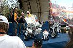 Brno 2006