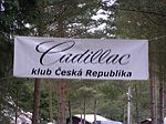 Jizbice 2006