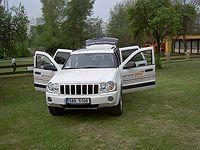 US Mania, Mělník 2006