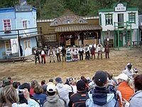 Velká Bíteš 2006