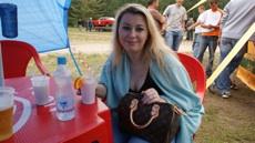 Hradecká Vosmička 2009