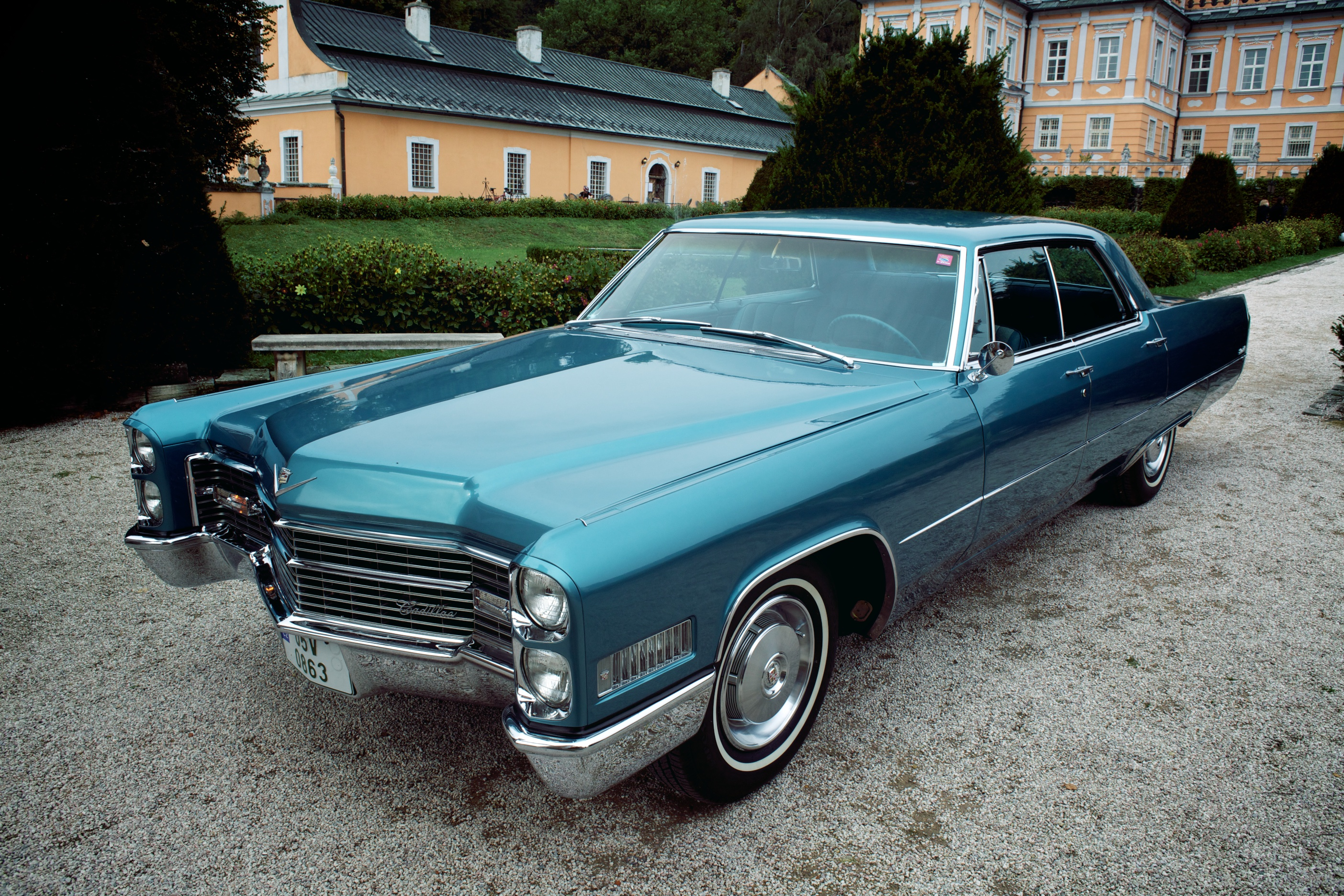 1966 cadillac coupe deville deville photo 4 pictures to pin on. Cars Review. Best American Auto & Cars Review