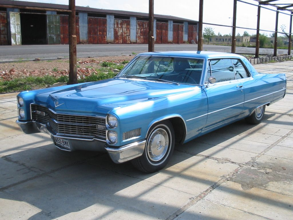 pics photos 1966 cadillac deville convertible. Cars Review. Best American Auto & Cars Review