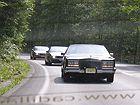1979 Cadillac Eldorado Biarritz